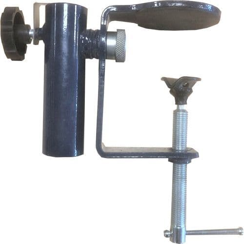 Universal Umbrella Clamp